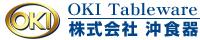 沖食器オンラインショップ KOBE元町さらやしき